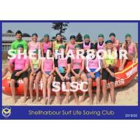 2019-20 Under 14s Group Photo